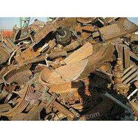 长期大量回收废钢.废铁.钢屑.铁屑.边角料