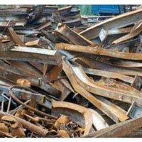 四川求购废钢铁,有色金属,报废设备