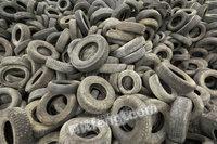 江苏山东河北地区长期回收各种废旧轮胎,量不限定