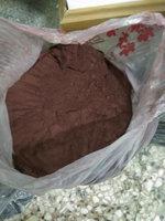 出售100多吨酸洗铁粉