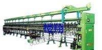 急需出售8台GA014槽筒机