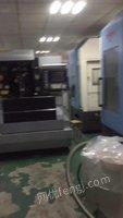 慢走丝,坐标磨jg,光学磨pg,鏡面火花機,42000r高速cnc电腦锣