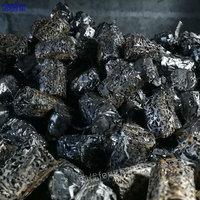 江苏长期收购废钢、废铁