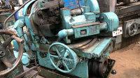 出售Y236锥齿轮刨齿机一台