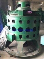 出售立式水轮发电机125千瓦24极