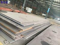 出售废铜废铝,废钢材等有色金属