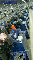 求购袜机 求购12年~17年国产6F平板,拉毛袜机大批