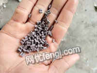 Long-term supplying black/white/beige/sapphire/brown/pink eva particles