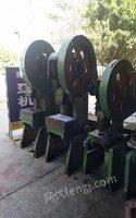 品出售63t/2500mm液压折弯机板料折弯机