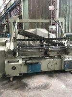 广东东莞出售100台1250MM二手木工车床电议或面议
