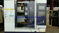 Chunxing CX-6040HD Vertical machining ce