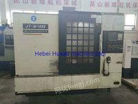 Used Quanzhou Jiatai JT-M1056 Vertical M