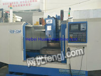 Jiangnan SAITE STH1260 Machining center,