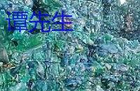 广东废塑料收购