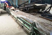 供应上海重型机床厂产 1.25x14米重型车床/卧车/车床