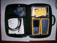 现金高价上门回收FLUKE  DTX-1800