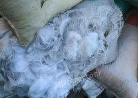 回收硅胶废料