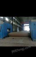 供应150x3米2卷板机