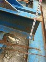 香港天下免费资料大全工字钢,槽钢,200吨