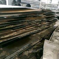 采购废铁废钢,钢筋,钢材,外架管