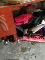 鞋材料專用半自動切條機出售