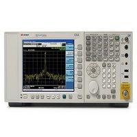 广东广州出售3台N9010A二手信号发生器 N9010A