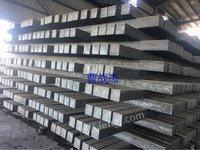 钢坯5000吨低转