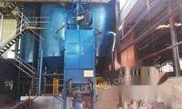 石墨粉吨袋拆包机吨袋卸料投料设备出售