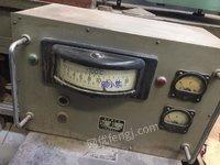 陕西西安出售1台温度调节器