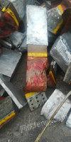 出售废铝.铜,没杂质60吨