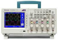 广州供应TDS2000C数字存储示波器 TDS2000C性能、优势