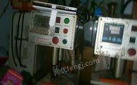 两位焊机便宜,热合机,气泵出售