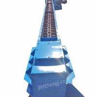 厂家直供fu链式输送机刮板输送机出售