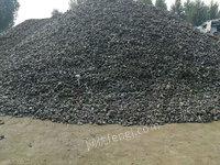 求购镍铁渣,镍铁炉底,镍铁颗粒,镍流铁块,磁选渣铁以及铸造渣,铸造电炉渣