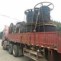 连云港电缆回收公司-连云港废旧电缆线回收-欢迎光临