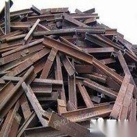 高价上门回收废铁,铝,铜,不锈钢,纸,等其他一切废品!