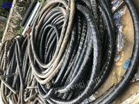 求购废旧电缆