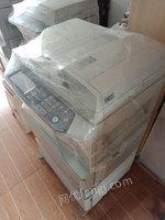 四川泸州出售1台二手办公设备电议或面议