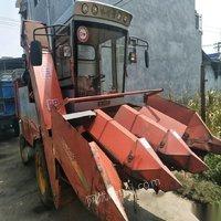 农用车出售收割机