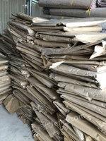 出售包废铁的防锈纸,有70-80吨