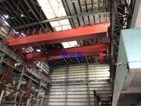 冶金吊50T跨度22.5米出售