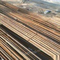 高价回收各种新旧钢材,新旧钢板,螺纹钢,无缝管,螺旋管