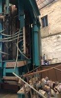 出售二手25吨中频电炉低价