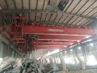 出售冶金吊,跨度31.5