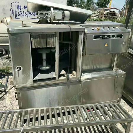 二手食品加工设备出售
