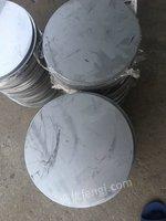 回收需求不銹鋼、不銹鐵利用料