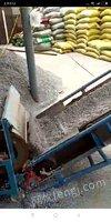 长期供应3-5毫米的铝沫,一月五六百吨的量