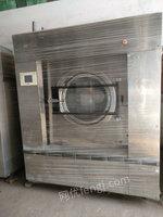广东 东莞出售弘飞100公斤洗脱机
