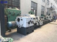 出售深孔镗床T2132A32o乘4M上海重型机床产