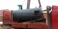 山西热风炉价格直燃式燃气热风炉出售